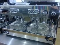 réparation entretien machine à cafe