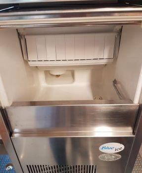 machine à glaçons automatic ice maker