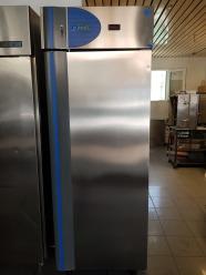 armoire réfrigérée négative BONNET