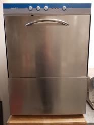 lave vaisselle elettrobar, lave vaisselle professionel