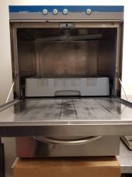 lave vaisselle pro, lave vaisselle frontal