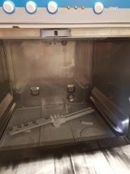lave vaisselle elettrobar pro