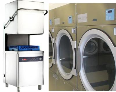 réparation lave vaisselle dépannage machine à laver plonge  lave verre  lave batterie dépanneur réparateur IDF paris chaville 92 75 78 95