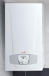 reparation installation entretien chaudiere frigoriste IDF frigoriste chaville 92 paris 75