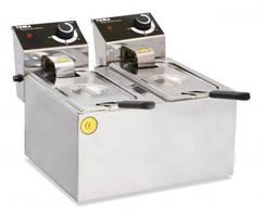 réparation dépannage friteuse à pression friteuse double bac friteuse professionnelle friteuse gaz electrique