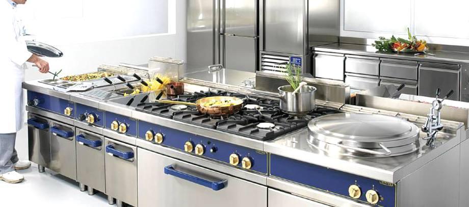 bmh multiservice ile de france d pannage materiel de restauration chaud et froid contact. Black Bedroom Furniture Sets. Home Design Ideas