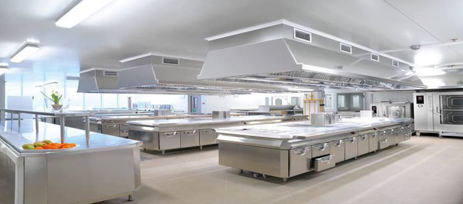 depanneur cuisine , réparation depannage materiel  restauration